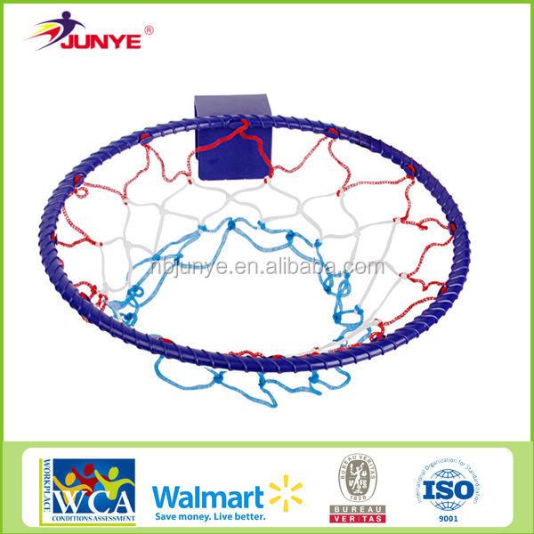 Ningbo Junye Plastic Portable Basketball Hoop