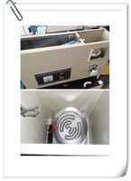 GD-255 Petroleum Asphalt Distillation Tester