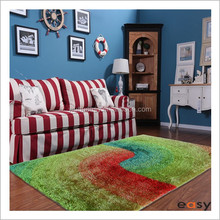 children game colorful carpets and rugs