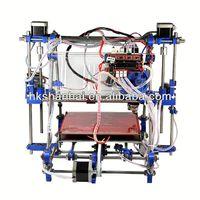 RepRap Controller Board Printerboard 3d printer up mini