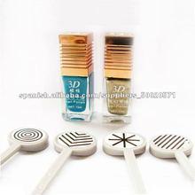 magnética esmalte de uñas