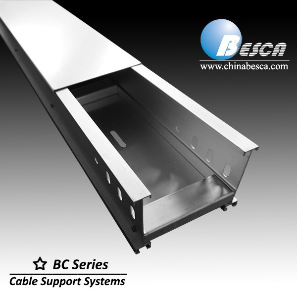 Aluminum Cable Tray Sizes Aluminum Cable Tray With
