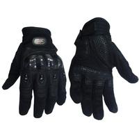 Men's Motorcycle Protective Motocross Racing Glove