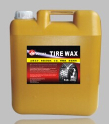 Pure Best Quality Wholesale Motor Oil 10w40 Motor Oil