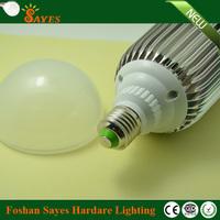 Australian type fuse bulb