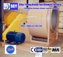 exhaust fan,box fan,industrial fan/Exported to Europe/Russia/Iran