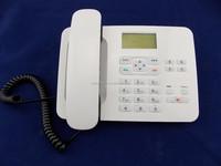WCDMA fixed wireless phone 3G (KT1000(135))