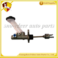 large stock Brake Master Cylinder fit for toyota crown 31410-30390