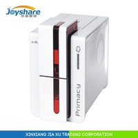 Factory directly provide best sales evolis primacy id card printer price
