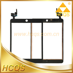 Factory sell for ipad mini 3 touch digitizer,low price for ipad mini 3 touch glass,for ipad mni 3 touch screen