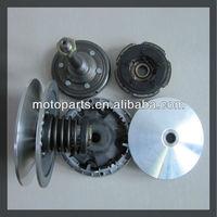 CF MOTO 188 clutch .500cc clutch, UTV /ATV clutch