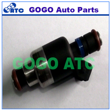 Fuel Injector Injection Nozzle for DAEWOO OEM 17109540