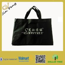 Eco reusable colorful foldable non woven bag,non woven shopping bag