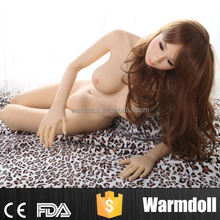 Adult Toy Show High Grade Silicone Fashion Sex Toys