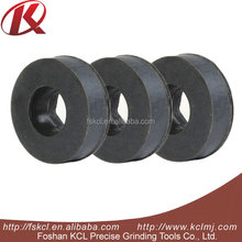 diamond abrasive sanding block, hyperfine polishing abrasive block item ID:KCL2003