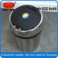 Automatic Inductive Trash Can Sensor Bin