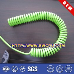 Good quality flexible extended pipe