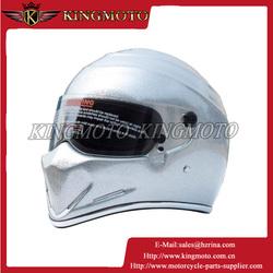 KINGMOTO cross new model, KM001motorcross helmet motorcycle full face helmet cross helmet