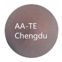 Ca Mg Mn Cu Fe Zn Trace Element Amino Acid Chelate