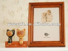 Baby photo frame (2012 new design) hot selling