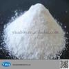 Hot-sale female aphrodisiac increase medicine Flibanserin HCI/cas 167933-07-5