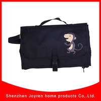 Factory stock the most popular baby changing pad mommy bag for travel