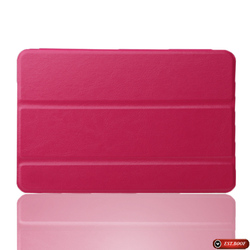 For iPad air 2 Case, Wholesale Tablet Leather Case for iPad