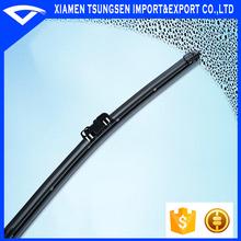 popular car rubber windscreen wiper