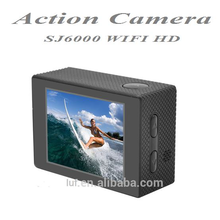 china new innovative product,camera for drive /ride /ski /water sports