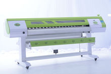 Digital and durable using promotional rolling printer