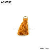 china tassel fringe;bulk tassel fringe;cheap tassel fringe for curtain