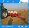 Oweei supplying walking tractor driven multifunctional wheat planter