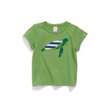 Guangzhou kids garment factory baby clothing cotton tshirt
