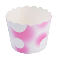 New arrival cupcake cases/giant cupcake box/cupcake boxes and inserts/mini cupcake boxes and packaging#J-120