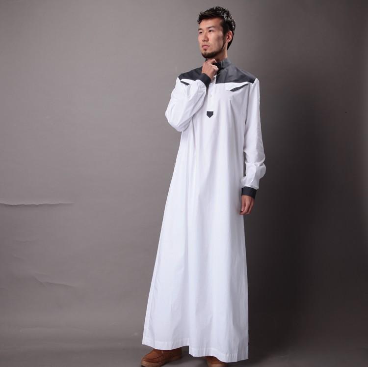 muslim single men in port ewen 100% free online dating in port ewen 1,500,000 daily active members.