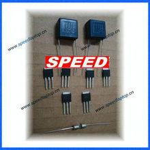 black screen repair kit for BenQ FP71G FP71G Q7T4 FP71G common problem