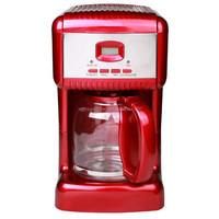 12-cup coffee maker (XJ-14101)