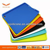 for ipad Cover/Custom Tablet PC Cover for ipad /Cover for ipad