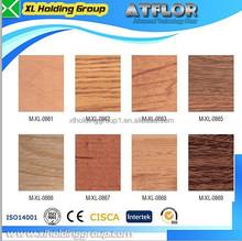 Best Price PVC Flooring, 2015/pvc laminate flooring mat
