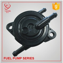 Manufactory motorcycle electrical fuel pump For Suzuki Polaris Sportsman Fuel Pump ATV
