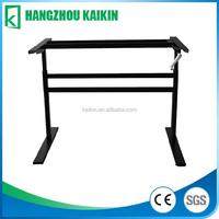 office furniture JB301A