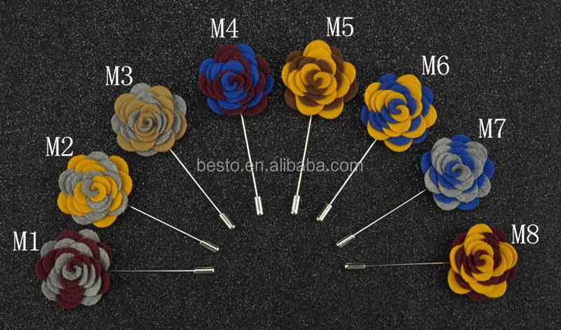 flower lapel pin-7.jpg