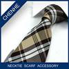 Economic unique neckties striped
