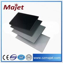 tile texture sandwich panel advanced construction material wall papers