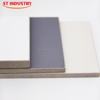 100% free from asbestos 6mm calcium silicate board price