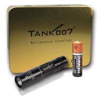 Best seller UV flashlight lamp item as curing forensic drug fluorescent detection tool