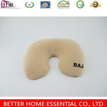 Newest Memory Foam Bnursery Furniture Pillow