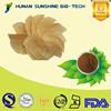 Pure tongkat ali extract/Tongkat Ali Root Extract Powder 100:1