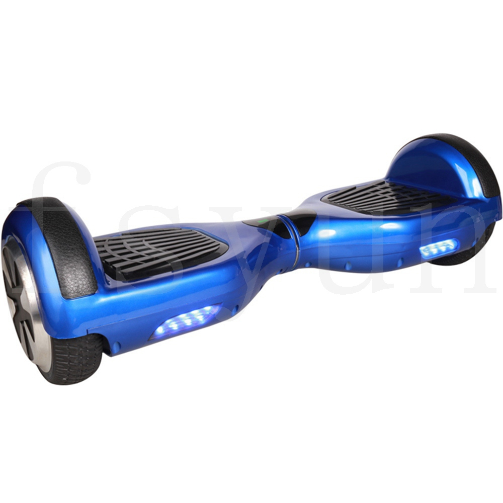 how to make an electric skateboard cheap