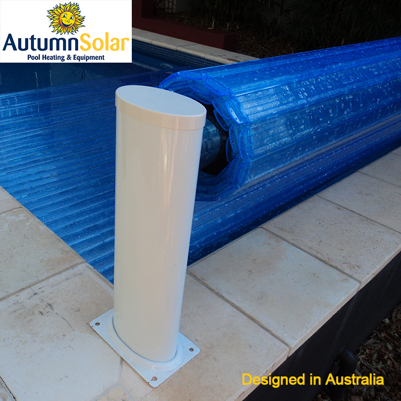 factory waterproof floating swimming pool winter covers for sale europea buy plastic swimming